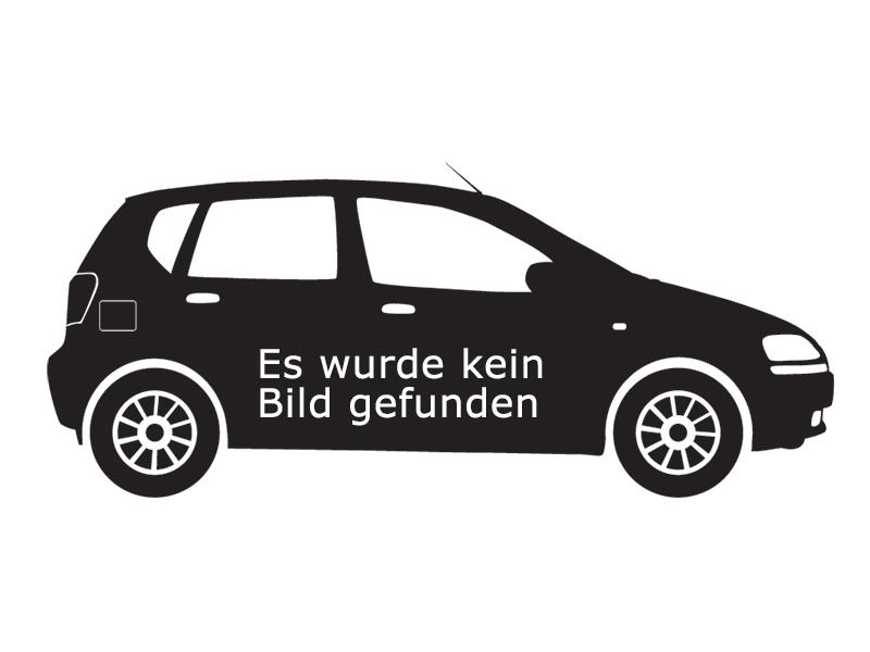 Volvo V60 T6 AWD Recharge PHEV R-Design Geartronic bei Schirak Automobile – Das Autohaus in St. Pölten in